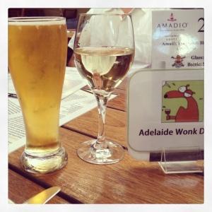 AdelaideWonkDrinks