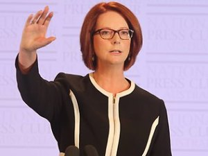 204168-julia-gillard-press-club