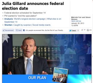 GillardAnnouncesElectionDate1