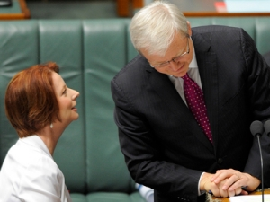 GillardRudd