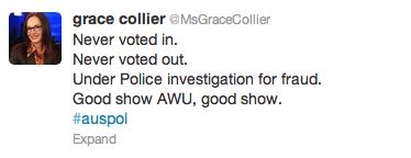MsGraceCollierTweet4