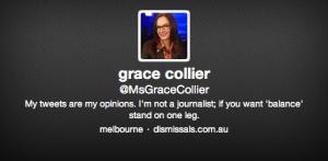 MsGraceCollierTwitterProfile