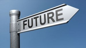 Future-sign
