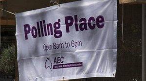 PollingPlace