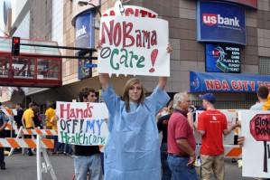 ObamacareProtest