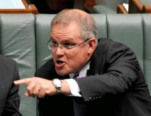 ScottMorrison