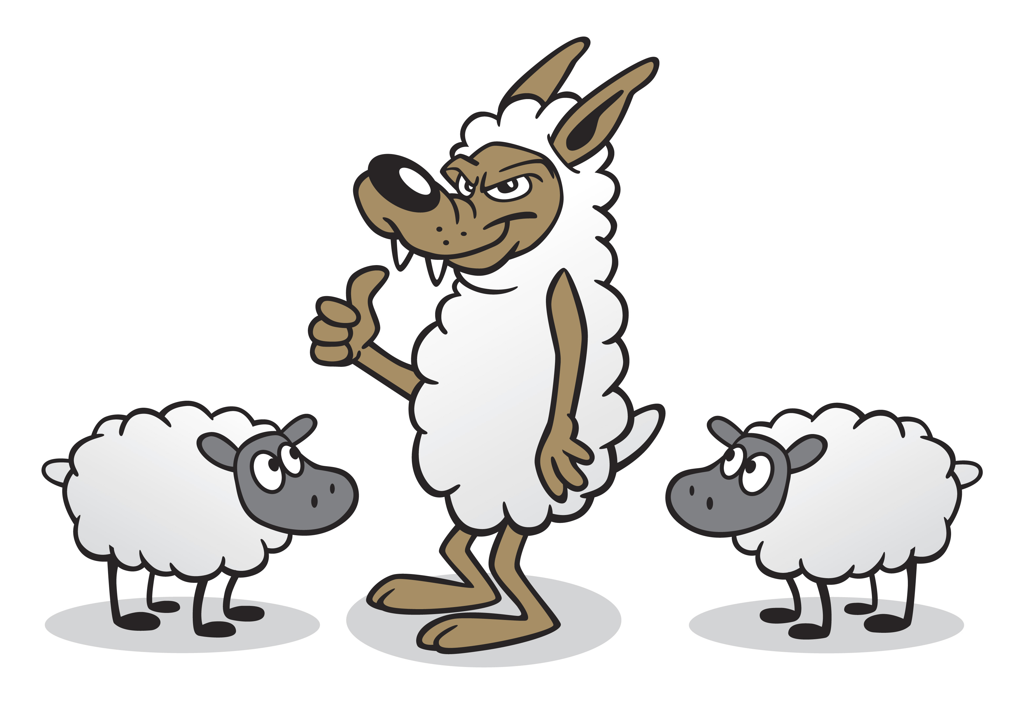 a wolf in sheep u2019s clothing queen victoria chalice clipart border chalice clipart border