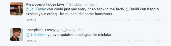 ChrisKennyTweet3