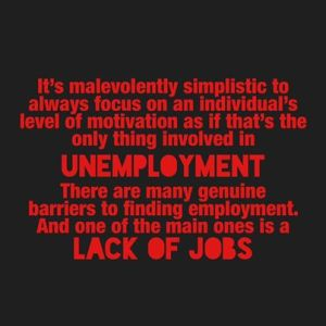 UnemployedJobs