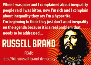 RussellBrandWealthInequality