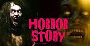 HorrorStory