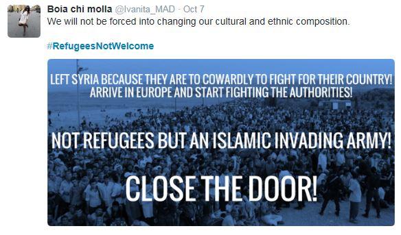 RefugeesNotWelcome5