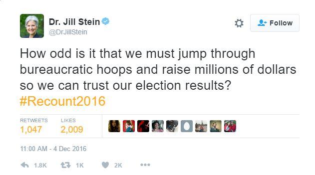 stein-tweet